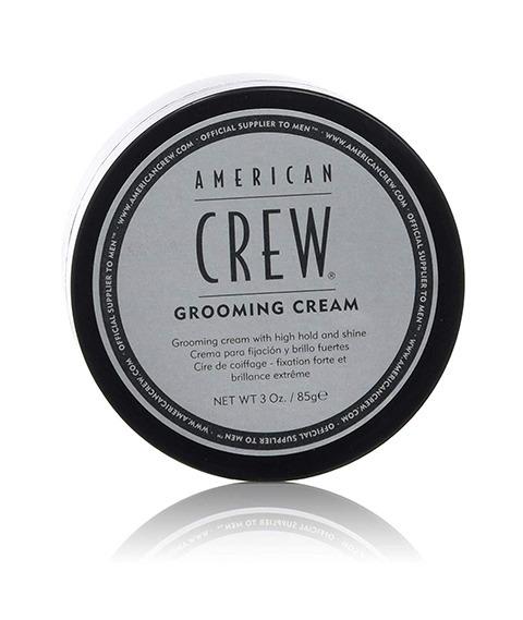 American Crew-Grooming Cream Pomada do Włosów 85g