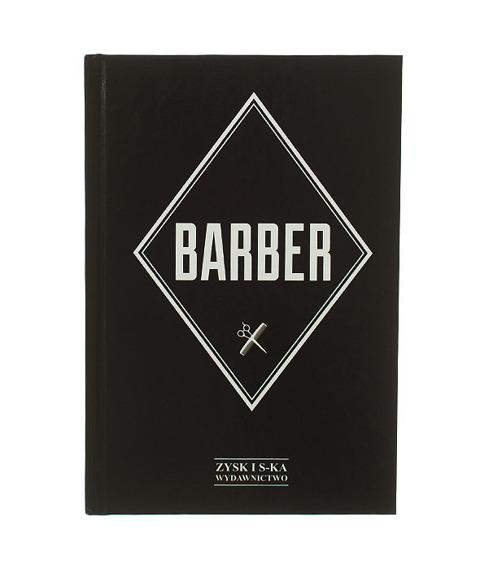Barber-Książka.