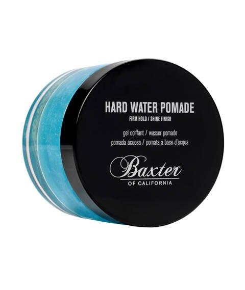 Baxter of California-Hard Water Pomade Pomada do Włosów 60 ml