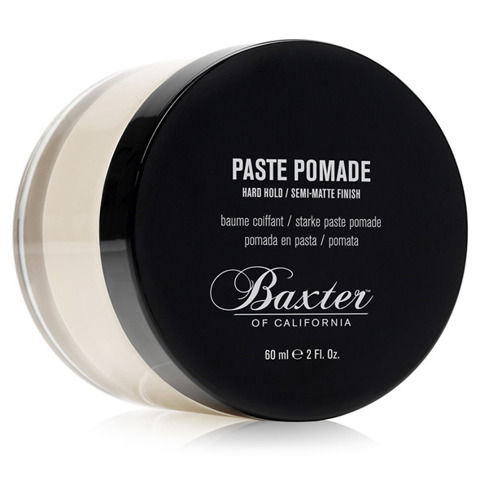 Baxter of California-Paste Pomade Pomada do Włosów 60ml