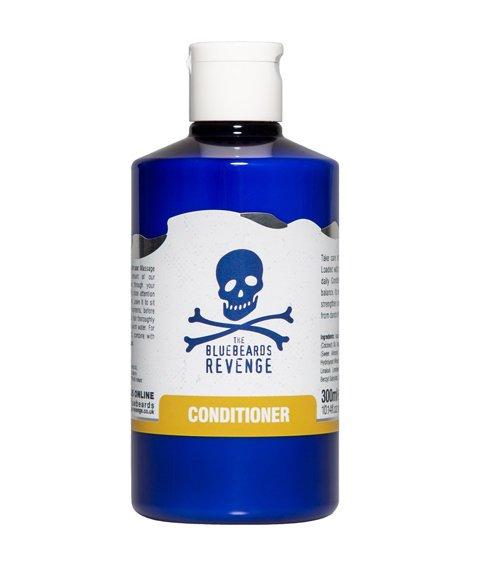 Bluebeards Revenge-Conditioner 250ml [BBRCOND]
