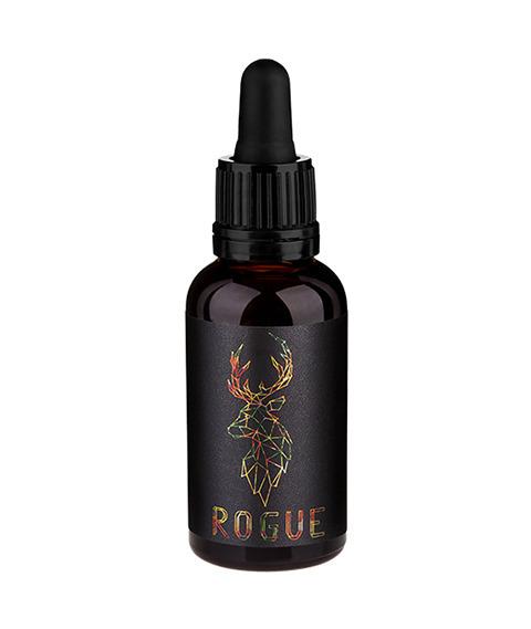 Cyrulicy-Rogue Olejek do Brody 30ml