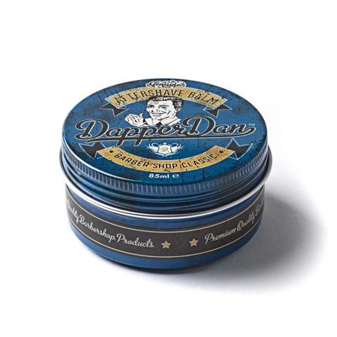 Dapper Dan-Aftershave Balm Balsam po Goleniu 85ml