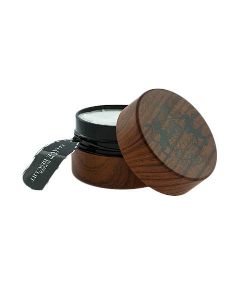 Dear Barber-Shave Biscuit Krem do Golenia 100 ml