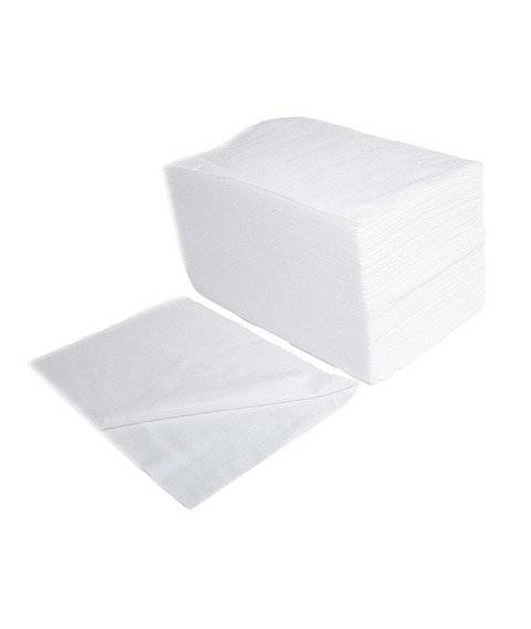 Ecoter-Ręcznik Włókninowy 70x50 (50 szt.)