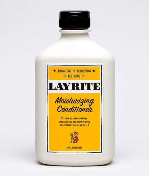 Layrite-Moisturizing Conditioner Odżywka do Włosów 300ml
