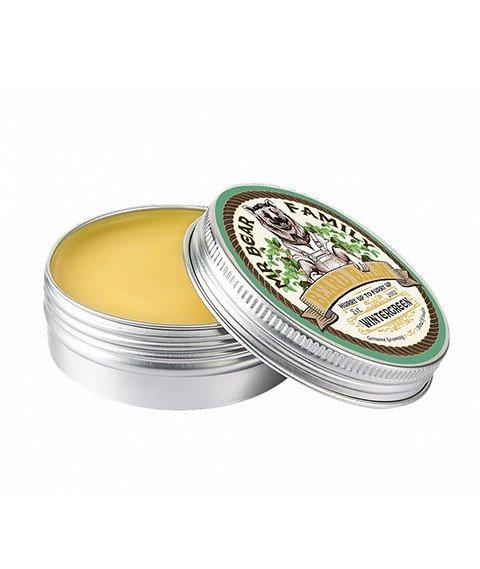 Mr Bear-Beard Balm Wintergreen Limited Edition Balsam do Brody 60ml