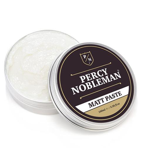 Percy Nobleman-Matt Paste Pasta do Włosów 100ml