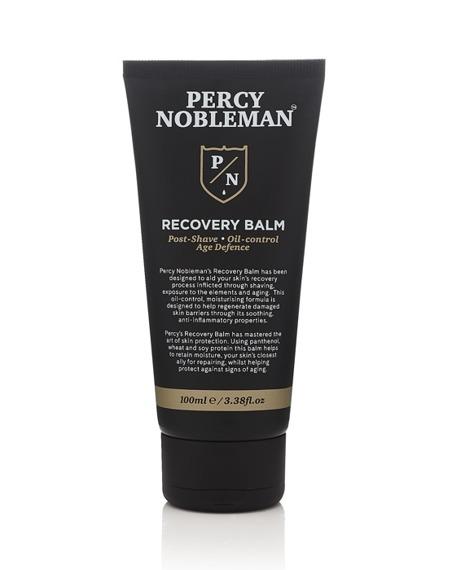 Percy Nobleman-Recovery Balm Balsam po Goleniu 100ml