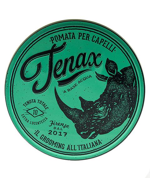 Proraso-Tenax Pomada do Włosów Strong 125ml