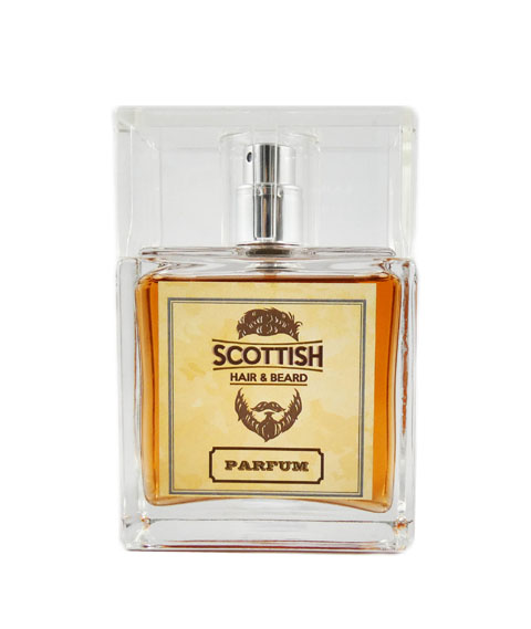 Scottish-Parfum Woda Perfumowana 100ml