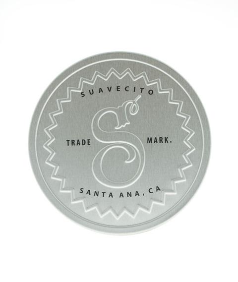 Suavecito-Premium Pomade Pomada do Włosów 113 gr.