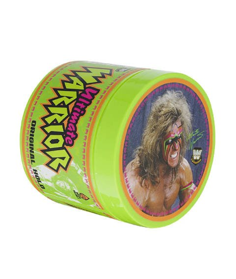 Suavecito-WWE Ultimate Warrior OG Pomade LTD Pomada do Włosów 113 g