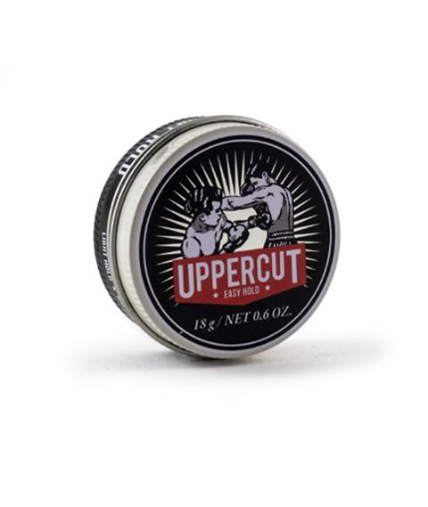 Uppercut Deluxe-Easy Hold Matowa Pasta do Włosów 18g