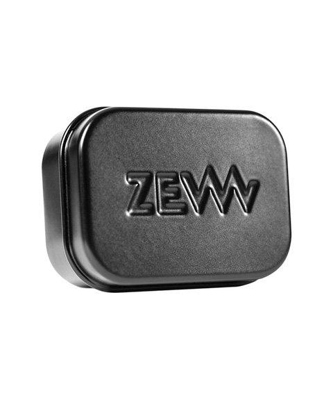 ZEW-Mydelniczka Czarna na mydła ZEW