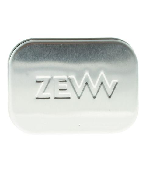 Zew - Balsam do Brody 80ml