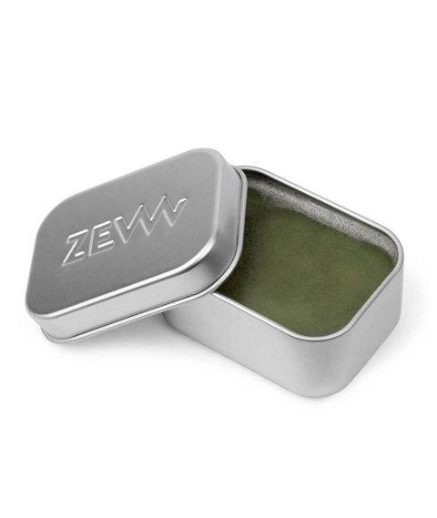Zew-Balsam do Brody z Olejem Konopnym 80 ml
