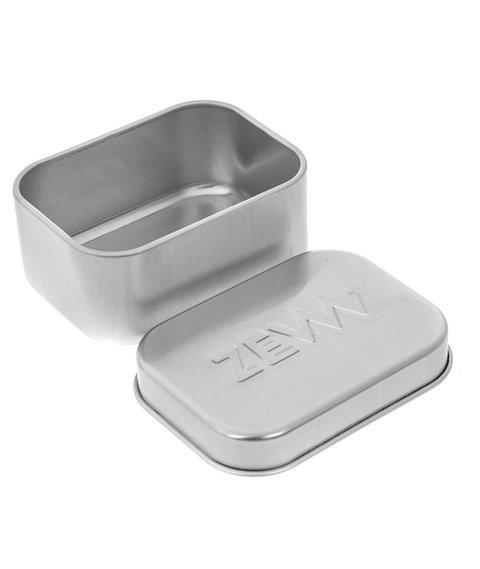 Zew-Mydelniczka na Mydła ZEW
