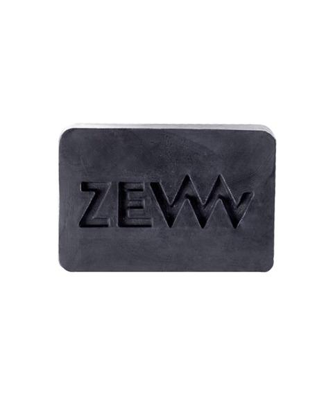 Zew-Mydło do Twarzy i Ciała 85ml