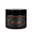 Cyrulicy-Rogue Balm Balsam do Brody 50 ml