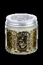 Pan Drwal-Butter Clay Matowa Pomada 120g