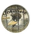 Schmiere-Special Edition Rock  Hard Pomade Pomada do Włosów 140ml