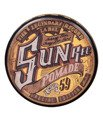 Schmiere-Special Edition Sun Records Pomade Medium Pomada do Włosów 140ml